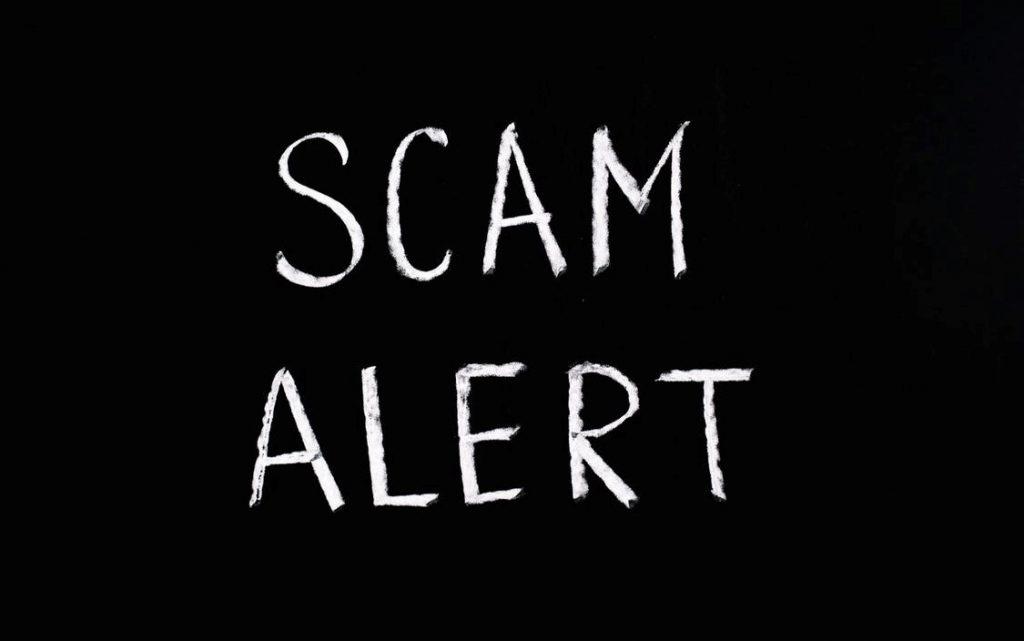 El ABC de las Plataformas fraudulentas