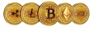 Logo Asociación de Afectados Criptomonedas