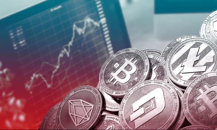 Representación criptomonedas y tablas brokers. Asociación Afectados por Inversiones en Criptomonedas
